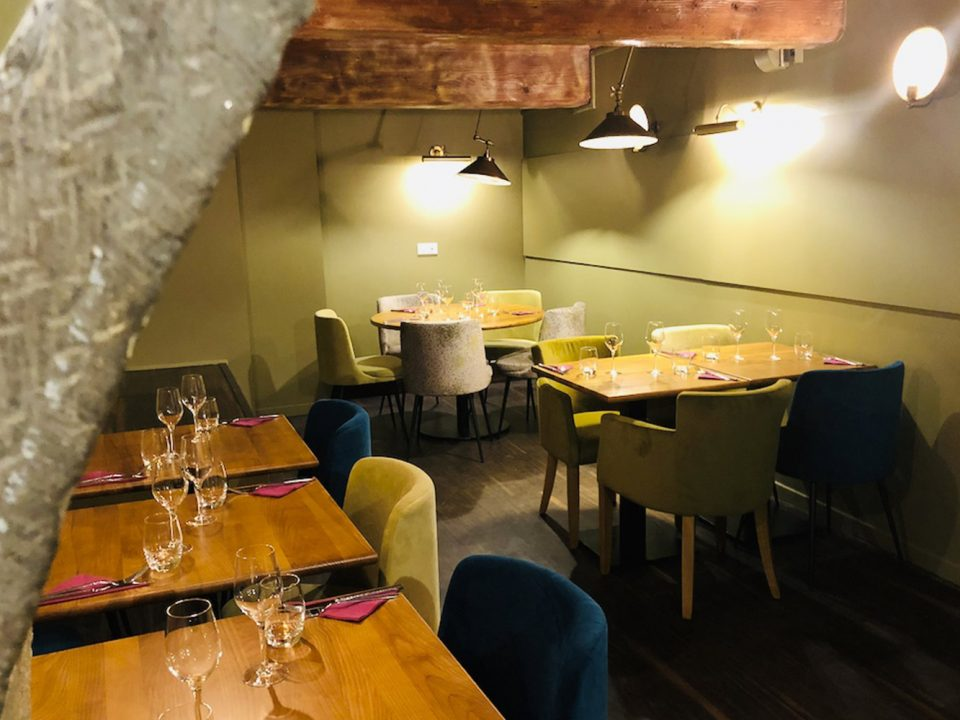 Salle-privatisable-restaurant-cuisine-italienne-Le-Mirtillo-Lyon-groupes