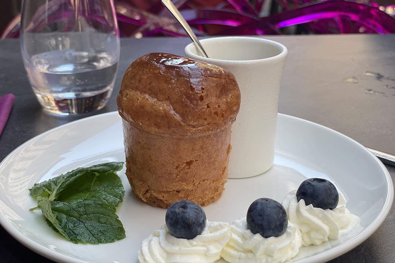 baba-limoncello-cuisine-mirtillo-lyon-bellecour