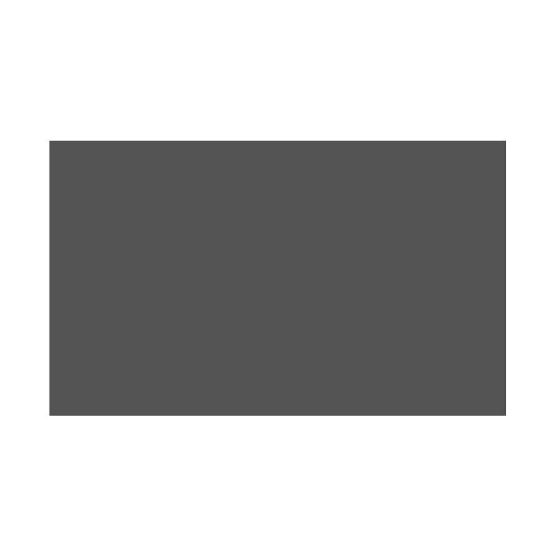 kravmagaexperts-partenaire